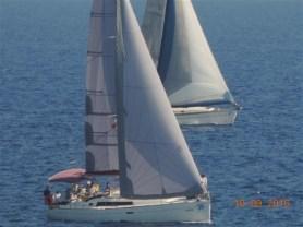 DSCN6471