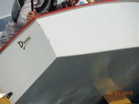 DSCN9655