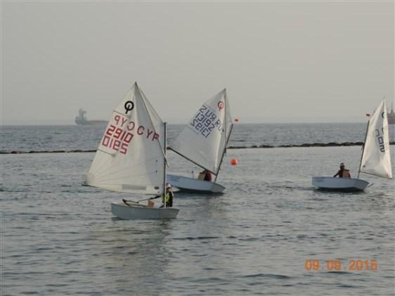 DSCN9969