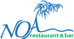NOA-Restaurant-Logo