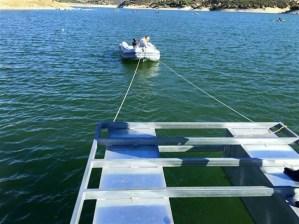 Rowing-Dock-1