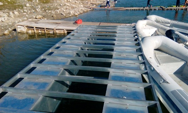 Rowing-Dock-5