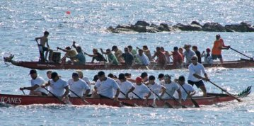 Rowing15