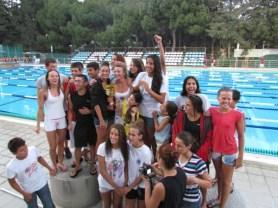 Swimming031