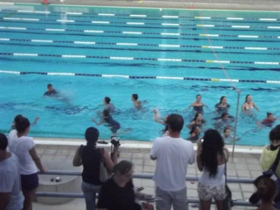 Swimming033