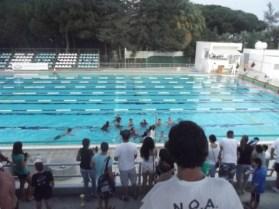 Swimming034