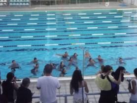 Swimming036