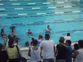 Swimming038