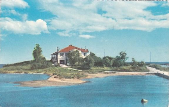 1960s-Tziery-Island