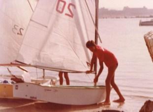 1983-15
