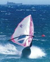 1985-004