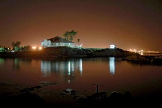 NOA-Famagusta