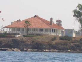 NOA-Famagusta2