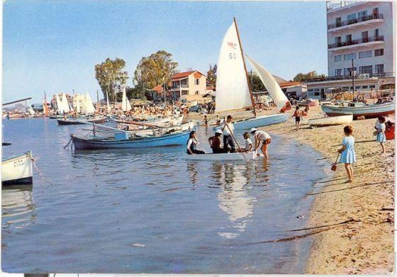 NOA-Famagusta5