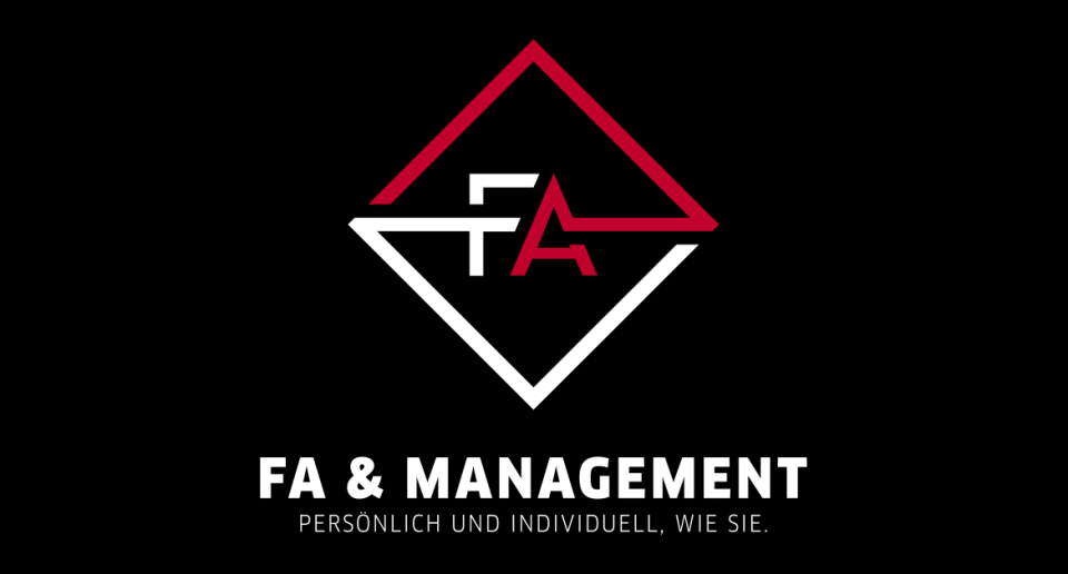 FA & Management GmbH
