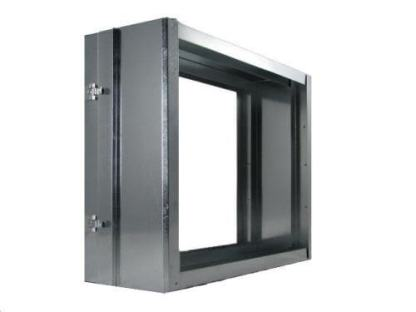 Furnace Filter Rack