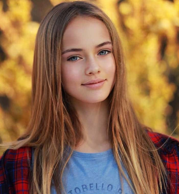 Kristina pimenova height age weight measurement wiki biography kristina thecheapjerseys Images