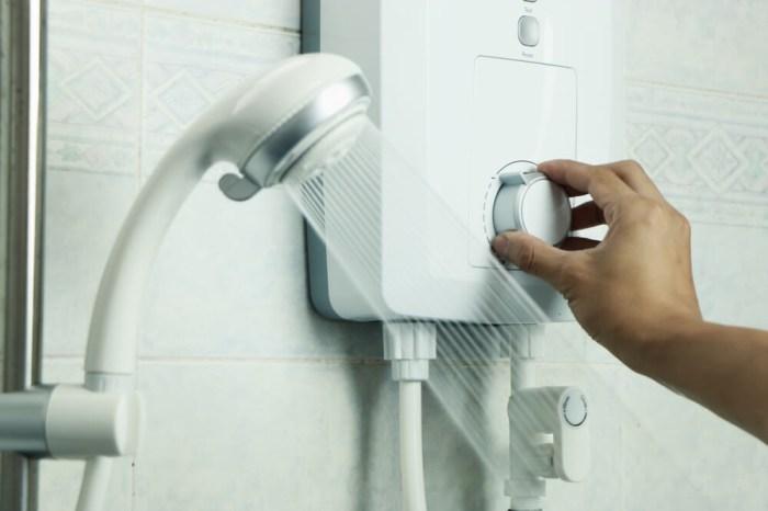 熱水器、免治馬桶座第一推薦