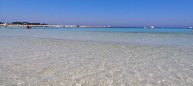 Sicilia occidentale con bambini. Un tour fra mare, capolavori artistici e naturali