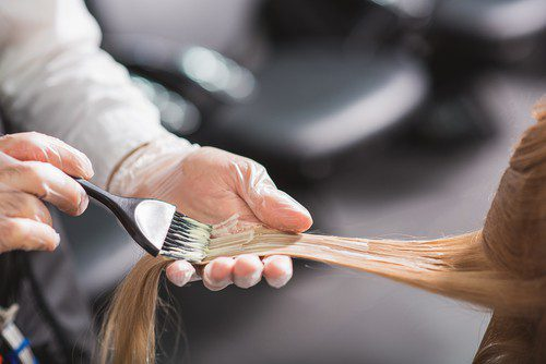 Quais são as melhores tinta de cabelo em 2022?