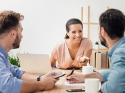 Muž verzus žena: Prečo zlyháva komunikácia?