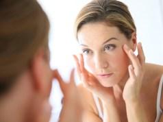 Túžite po zdravej pokožke? Máme pre vás účinný recept!