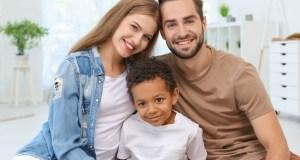 Keď sa dieťa manželom narodí v srdci a nie v pôrodnici- adopcia
