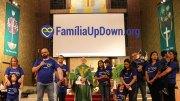 FamiliaUpDown-igreja-Sao-Tarcisio-framingham