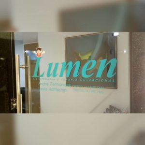 lumen-fisioterapia-0