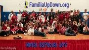 FamiliUpDown-Natal-Especial-2017-blog