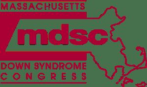 MDSC-logo-(REV)-77071-1