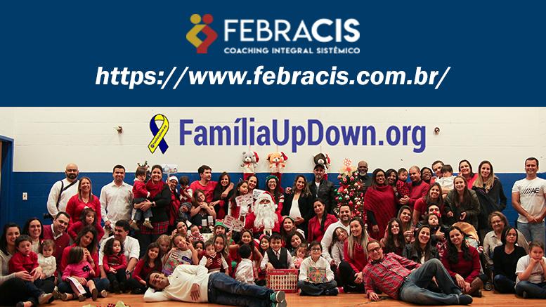 FamiliaUpDown-Febracis-Thankyou