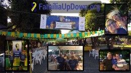 FamiliaUpDown-MDSC-Barraquinha-de-Amigos-2018