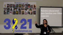 FamiliaUpDown-Palestra-2018