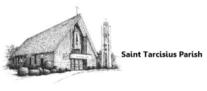 Saint-Tarcisius-church-framingham-logo