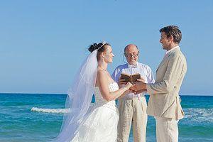 Heiraten Im Ausland Heiraten Im Ausland Heiraten Und Hochzeit