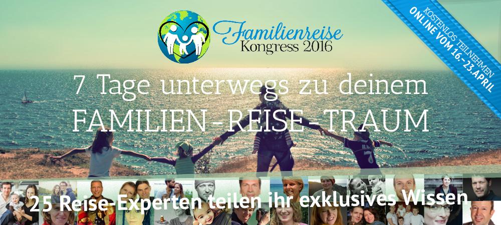 Familienreis-Kongress-Banner