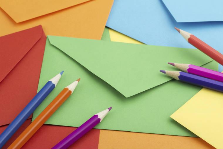 Gruss Und Weihnachtskarten Fur Den Guten Zweck Sos Kinderdorfer