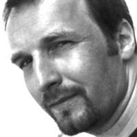 Stefan Schwarz. Zeitlos jung und attraktiv. (Foto: Katja Herr)