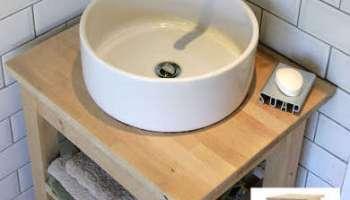 Machst Du Dein Badezimmer Neu