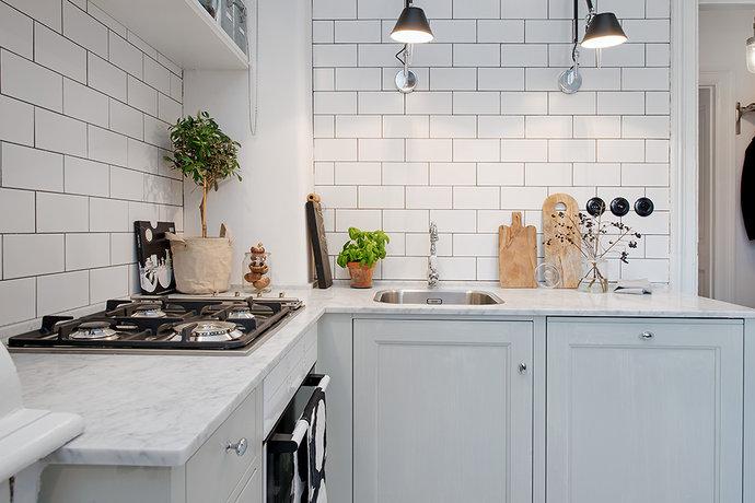 Küche renovieren - Familie Rockt - Elternblog für die ganze Familie | {Marmorplatte küche 31}