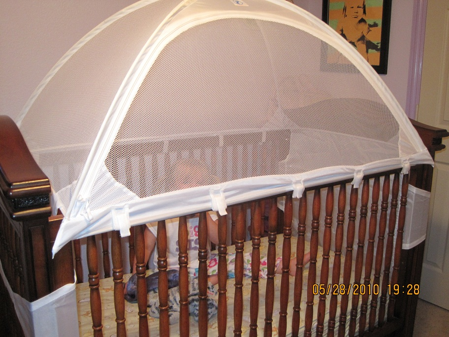 Crib Tent Toys R Us Creative Ideas Of Baby Cribs : crib tent toys r us - memphite.com