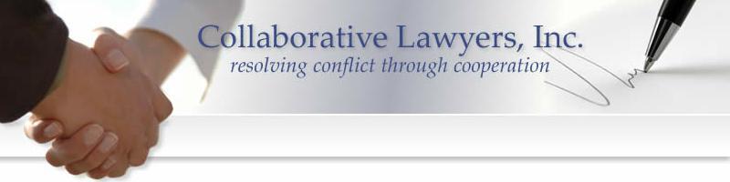 collaborative-family-law-florida