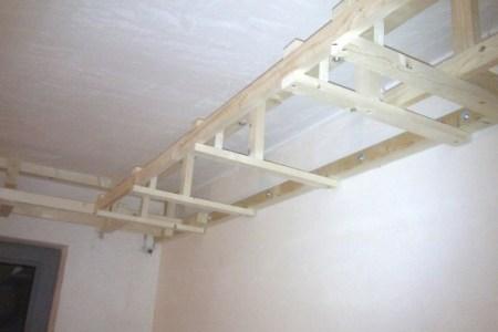 verlaagd plafond met led verlichting » Huis inrichten 2019 | Huis ...
