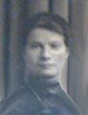 Maria Theunisse