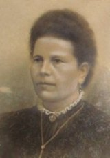 de Bruijn, Elizabeth 26.11.1856