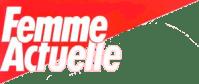 femme-actuelle-logo