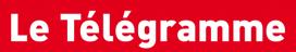 logo Le Te__le__gramme