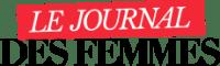 logo-le-journal-des-femmes