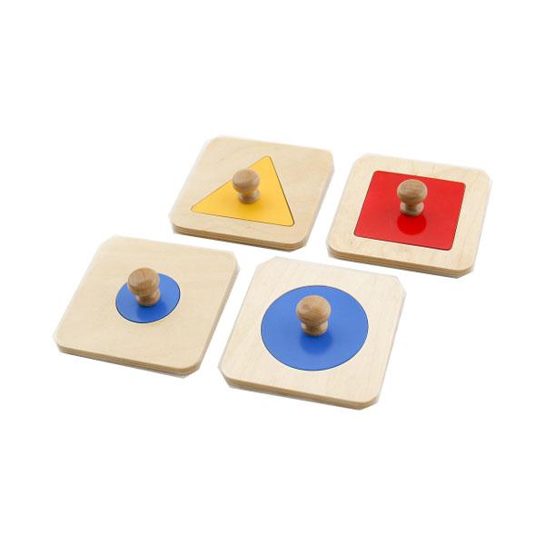 Xylophone Jeux Montessori pour e...